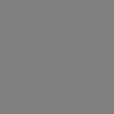 icono gestión Línea Verde