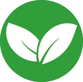Icono servicios Línea Verde
